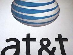 AT&T Re-allocating 2G Spectrum to Improve 3G and 4G Services in New York City