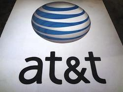 AT&T's Mobile Share Bucket Data Plans Now Available Amid Fierce FaceTime over 3G Debate