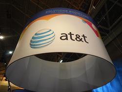 AT&T to Invest $14B Expanding High Speed Internet to 300M People by End of 2014