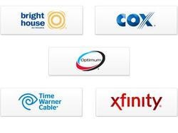 Cable Internet Providers Team Up for CableWiFi Initiative