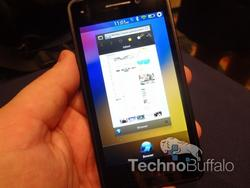RIM Under Mounting Pressure to Divide Company, Partner With Microsoft Following BB10 Delay