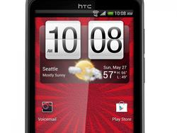 Virgin Mobile Intros $35 No-Contract Unlimited WiMAX Plans, $299.99 EVO V 4G WiMAX Phone