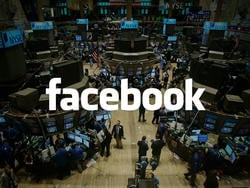 Facebook Stock Rumored to Leave the NASDAQ for the NYSE