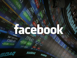 Facebook Crushes Wall Street in Q2