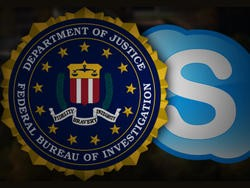 "FBI Wants To Wiretap IM, Vid Chat and Others, Asks Tech Co's For ""Back Doors"""