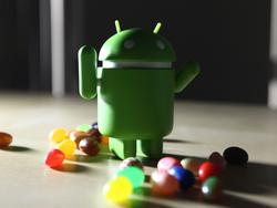 5 Things to Expect from Google I/O 2013
