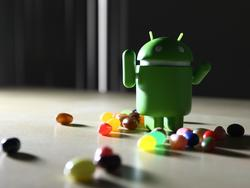 Android's Ability to Detect Malware Gets a Big Failing Grade
