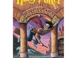 Harry Potter Books for Free Coming to the Kindle Amazon Prime Customers