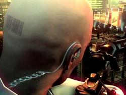 Hitman: Absolution Gets a Release Date (In a Weird Way)