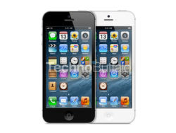 iPhone 5: Complete Mock Ups and Renders