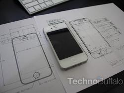 iPhone 5 - Putting the Rumors and Leaks To The Test