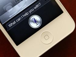 In iOS 6, People Might Actually Use Siri Again