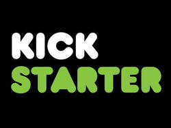 Kickstarter Blacklisting Hardware Makers or Jilted Entrepreneurs Crying Wolf?