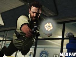 Max Payne 3 review: Back into the Grit