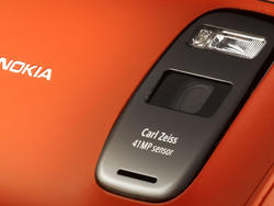 Nokia and Carl Zeiss Extend Partnership
