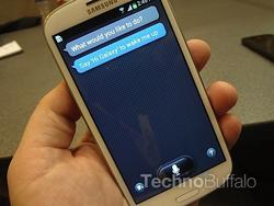 Samsung Now Blocking S Voice Requests From Unsupported Devices (UPDATED - Work Around Found)