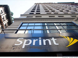 """Sprint Activating 4G LTE Network in 9 New Cities in """"Coming Months"""""""