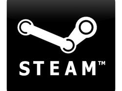 You Can Now Download Games On Steam From Your Android & iOS Devices