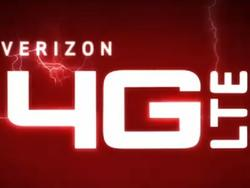 Verizon to Activate 4G LTE Network in 28 New Markets, Expand in 11 More on May 17th