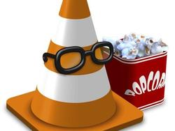 VLC Offers a Free DVD Player, Why Can't Microsoft?