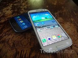The Best Smartphones on AT&T - A TechnoBuffalo Guide