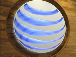 AT&T Introduces New GoPhone Monthly Unlimited Plan, Fusion 2 Prepaid Smartphone