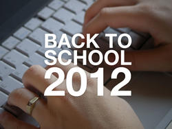 School Tools: How To Rock Online Research This Academic Year