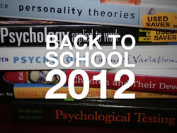 Back to School Guide: How to Save Money on Textbooks