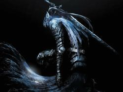 Dark Souls: Prepare to Die Edition for the PC Stripped of its Region Locking