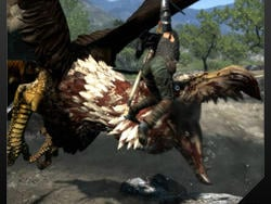 Dragon's Dogma's Unique Localization Effort: An Interview with Erin Ellis