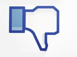 Fired For Griping About Work on Facebook? How To Know If It's Unlawful
