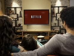 Netflix Reaches 1 Million Subscribers in the U.K. and Ireland