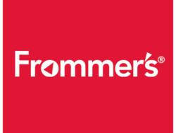 Google to Acquire Popular Travel Guide Frommer's Assets From John Wiley & Sons