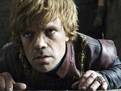 Game of Thrones season 5 episodes leaked online