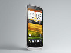HTC Desire X Now Official, With 4-Inch Super LCD Display, Android 4.0.4 ICS