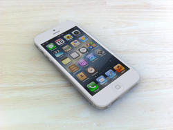 iPhone 5 Logic Board Photos Surface (Gallery)