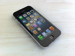 iPhone 5 Announcement: What to Expect, A Complete Roundup