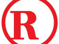 RadioShack Teams with Cricket to Offer No-Contract Wireless Service