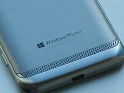 Consumers Don't Want Windows Phone Devices, Says Analyst