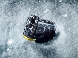Sony's New Action Cam is a Reason to Ditch Your GoPro