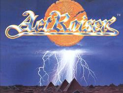 Ron's Retro REVIEWS #2 - ActRaiser