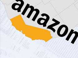 CA Resident? Get That Amazon Shopping in Before 9/15