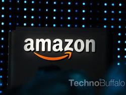 Amazon's Media Streaming Chief Leaves After 15 Years