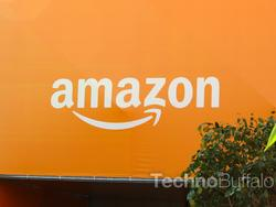 Amazon Goes Crazy Opening a Black Friday Store Weeks Early