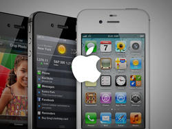 Apple Announces iPhone 5, Comes With LTE and Hits on Sept. 21