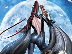 Without the Nintendo's Wii U, There'd be No Bayonetta 2