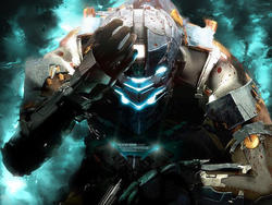 Dead Space 2 and 3 added to the Xbox One backwards compatibility list