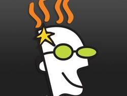 GoDaddy: We Weren't Hacked by Anonymous