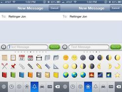 iOS 6: TechnoBuffalo Digs Through Some of the Best New Features