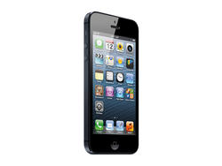 iPhone 5 Fast Facts: Features, Price & Availability